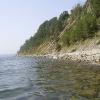 Море 13