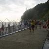 Пляж в Туапсе 0