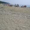 Пляж в Туапсе 14
