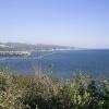 Туапсинский порт 5