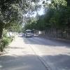 Вид на улицу Фрунзе