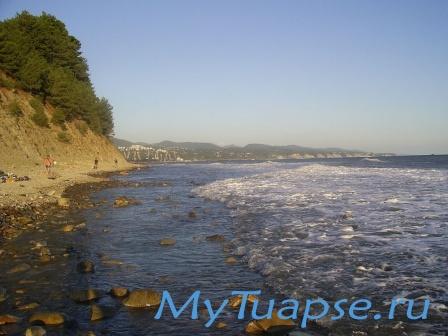 Море 10