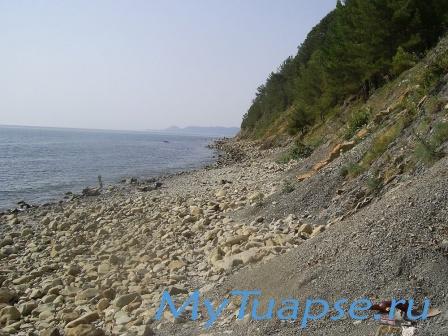 Море 14