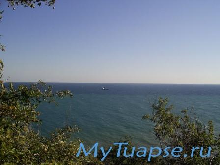Море 2