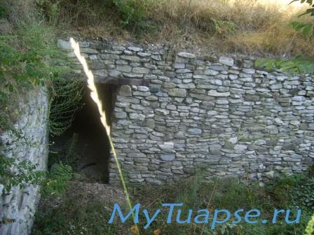 Бункеры ВОВ 1
