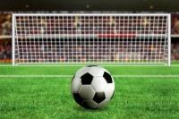 футбольный турнир Молния-2010