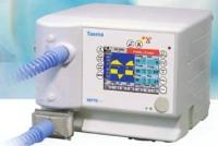 Современное оборудование в городской больнице Туапсе