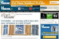 Экологический митинг в Туапсе поддержала французская пресса
