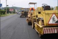 В планы администрации Туапсинского района входит ремонт  дорог и развитие сельского хозяйства