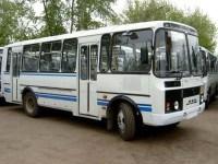 Проблемы с общественным транспортом в Туапсе
