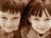приёмные дети Туапсинского района