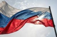 Избирком Краснодарского края опубликовал список кандидатов на пост главы Туапсинского района