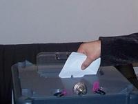 выборы в Туапсе