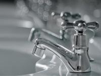 вода по расписанию