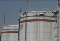 Балкерный терминал проверит международная экологическая комиссия