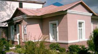 Музей Киселева