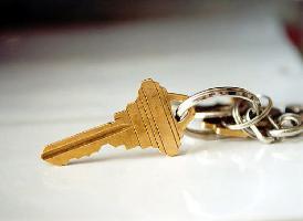 10 Туапсинских семей бесплатно получили ключи от новых квартир
