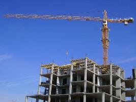 Строительство Туапсинского балкерного терминала завершено на 100%