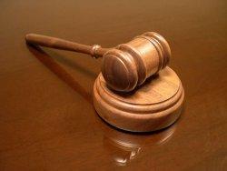 Суд над жителем Туапсе